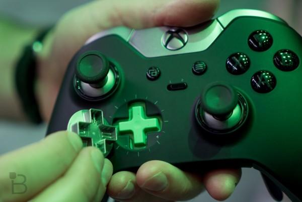 Xbox-One-Elite-Controller-7-1280x855