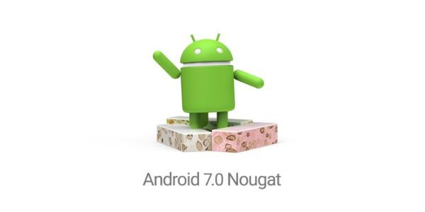 android-nougat-statue-e1471879096693-w600