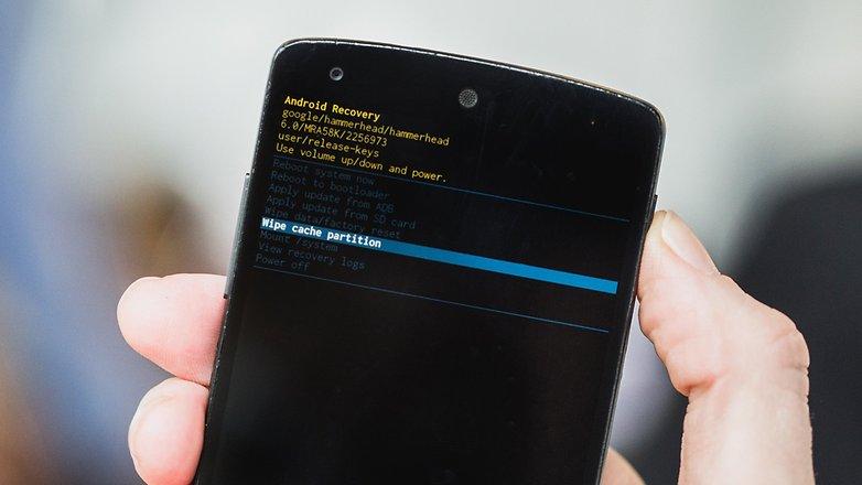 androidpit-nexus5-problems-3-w782