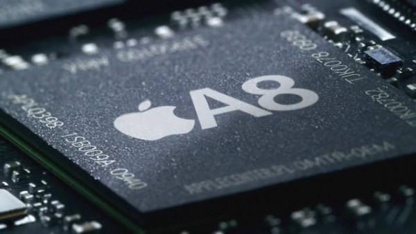 بلومبرگ: سامسونگ سازنده چیپ A9 آیفون های آینده خواهد بود