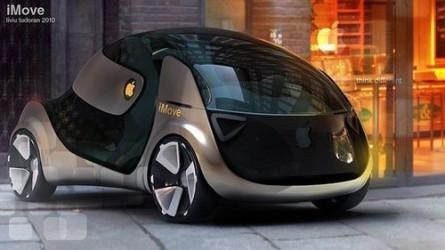 apple-imove-concept-car-by-liviu-tudoran-01