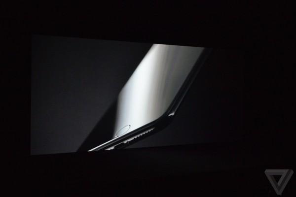 ماحصل رویداد رونمایی محصولات اپل و معرفی ویژه آیفون ۷