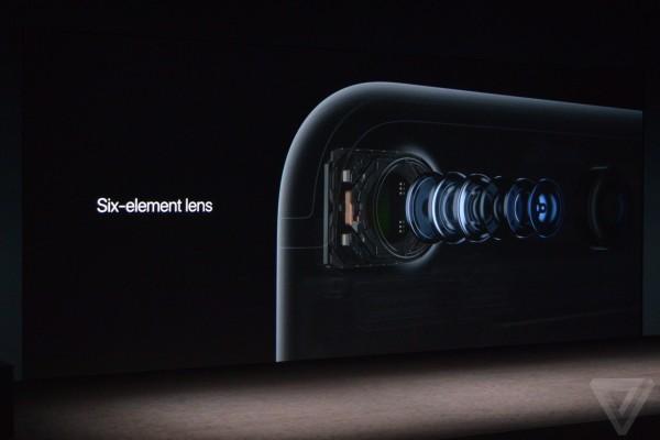 apple-iphone-watch-20160907-4824