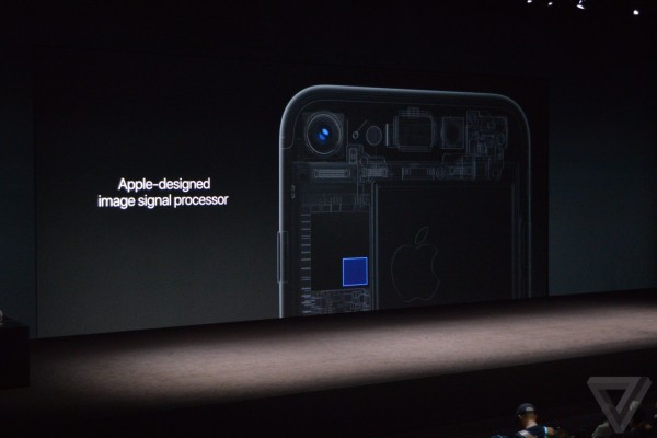 apple-iphone-watch-20160907-4842