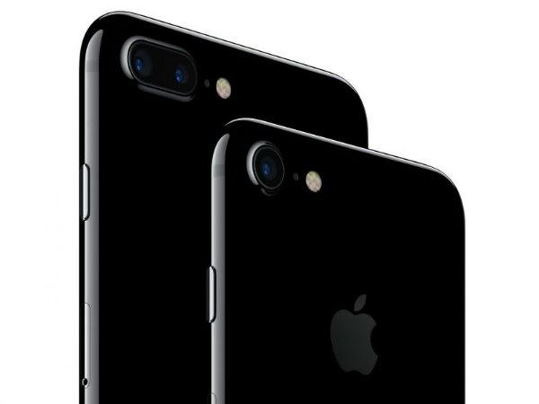 دوربین های دوگانه سال آینده اپل هر دو به لرزشگیر اپتیکال مجهز خواهند شد