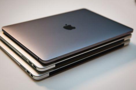 apple-macbook-pro-13-inch-2016