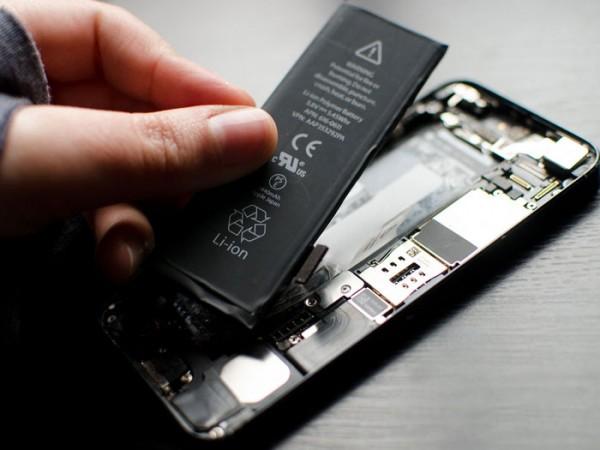شرکت اپل به دنبال بهبود عمر باتری در محصولات آینده خود است
