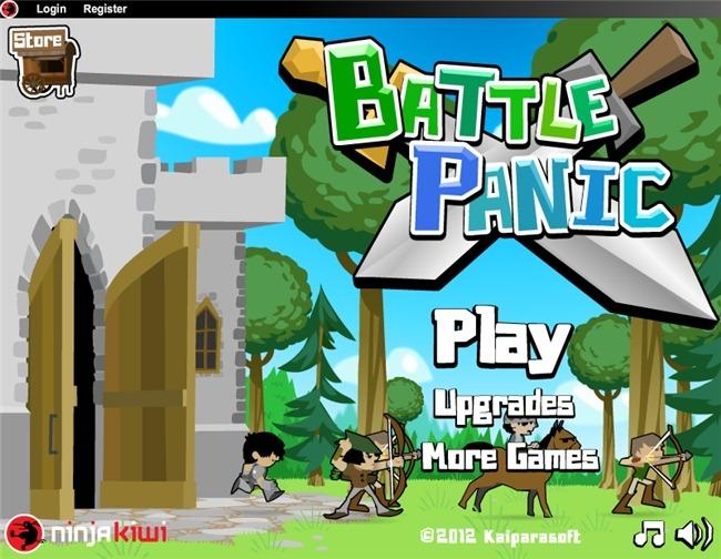 battlepanic01