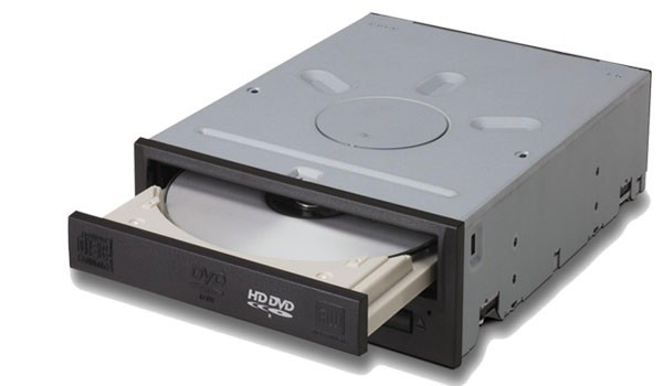 راهنمای خرید: چگونه یک DVD-Writer با کیفیت بخریم؟