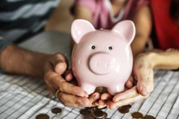 ۹ توصیه به افراد ولخرج برای پس انداز سریع پول