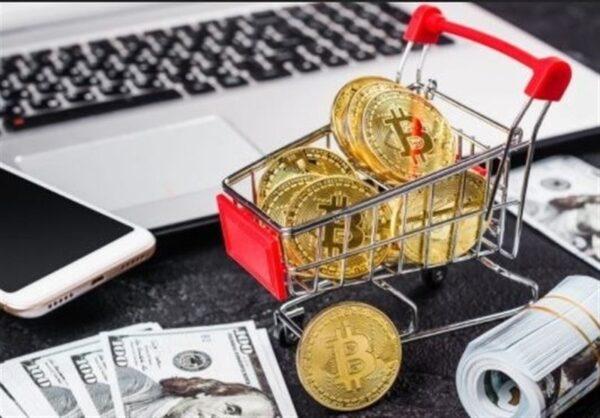 برای خرید ارز چه نکاتی را لازم است در آموزش ارز دیجیتال یاد بگیریم ؟