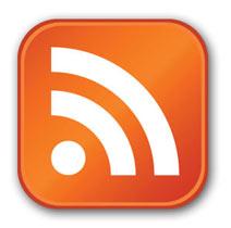 blog-rss
