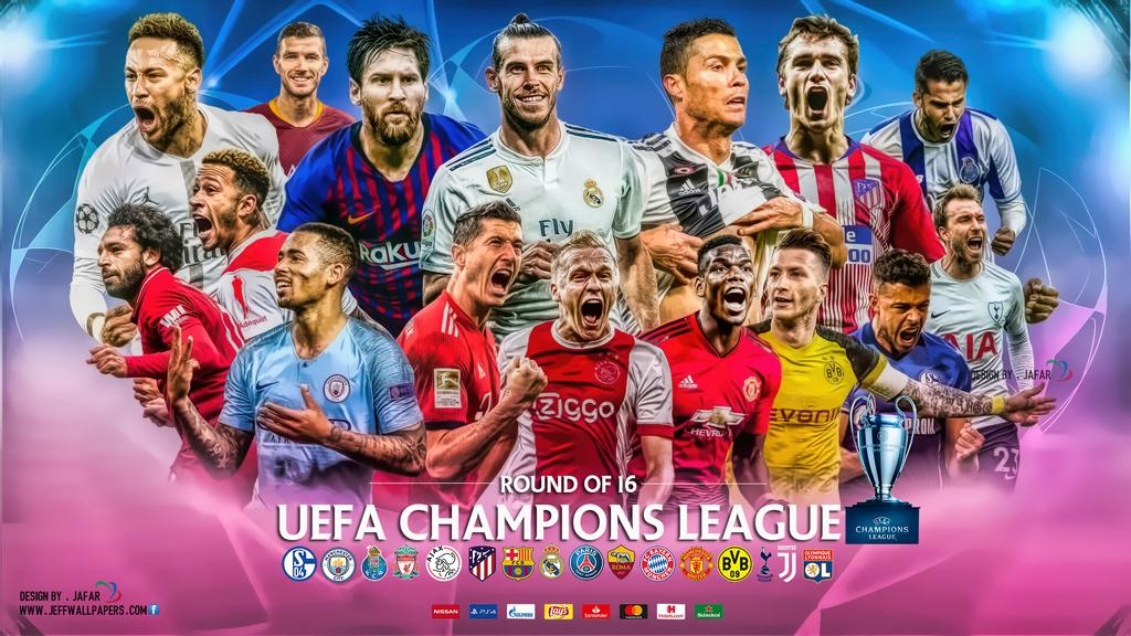 پخش زنده فوتبال اروپا رایگان در سایت بتاکاپ