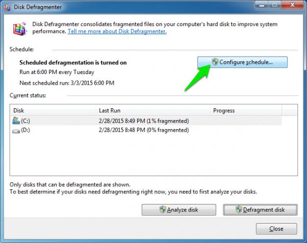 click-on-Configure-schedule