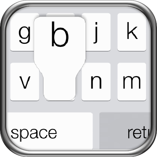 pic keyboard apk download