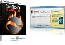 conficker-removal-product