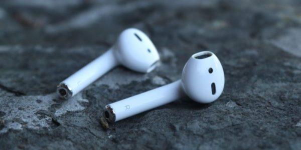 روش اتصال ایرپاد به مک در سیستم های اپلی