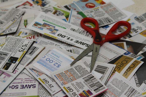 [تصویر:  coupons-600x400.jpg]
