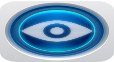 Vision Test اپلیکیشنی برای بیناییسنجی