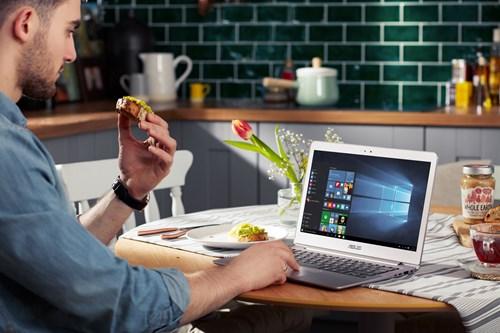 ۴ دلیل برای این که لپ تاپ خود را ارتقا دهید