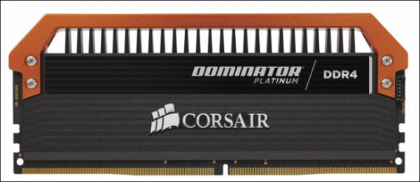 راهنمای خرید تراشه RAM برای نسخه های DDR3 و DDR4