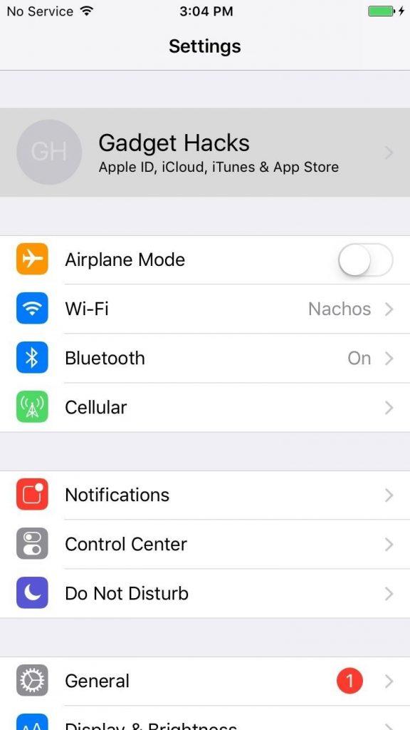 downgrade-ios-11-back-ios-10-3-2-your-iphone
