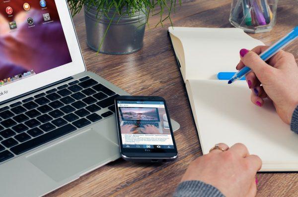 ۷ روش برای بهبود گردش مالی در کسب و کار