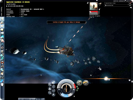 بازی آنلاین کامپیوتری