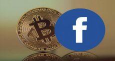 """فیسبوک تبلیغات """"گمراه کننده"""" در مورد ارزهای دیجیتال را ممنوع می کند"""