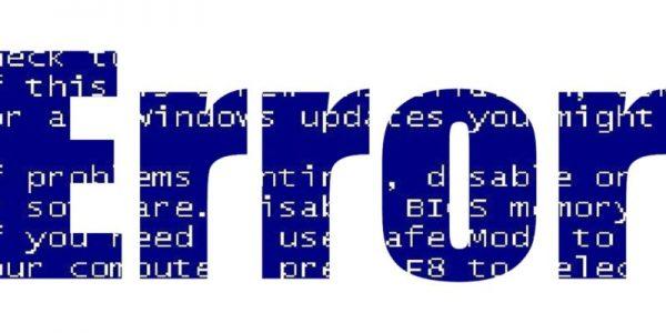 """روش حل مشکل خطای """"درگیر بودن یا باز بودن فایل"""" در ویندوز"""