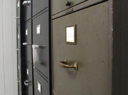 filing_cabinet
