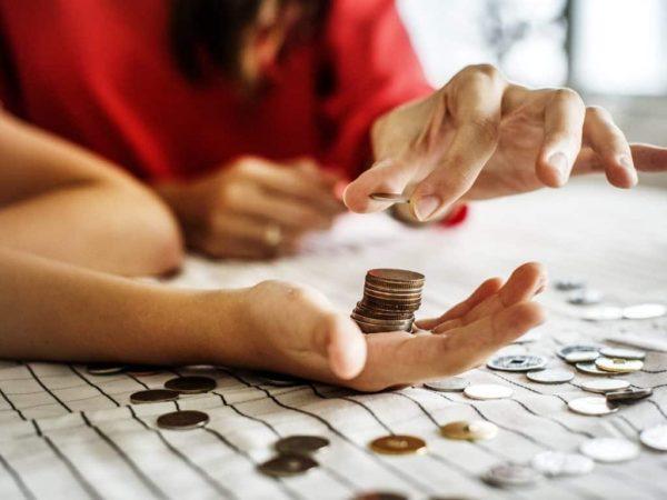 ۱۱ نکته برای تنظیم اهداف مالی شخصی شما