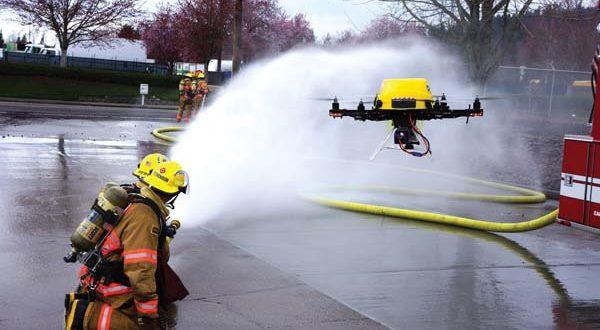 firefight-drone-1-600x330