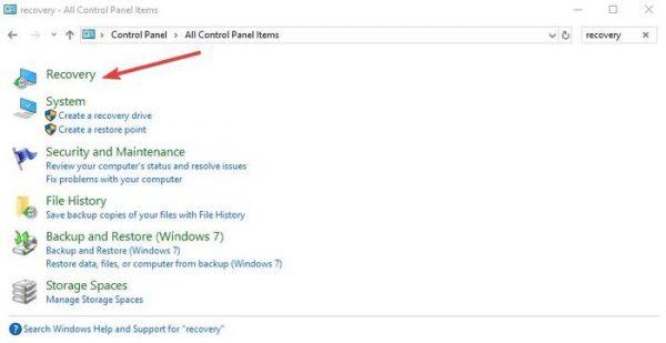 حل مشکل کپی و پیست در ویندوز 10 و هر ویندوز دیگر