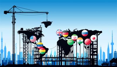 چشم انداز بازار انرژی جهانی تا سال ۲۰۳۵- نسخه ۲۰۱۶