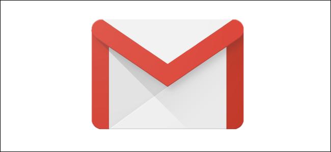 چطور موفق به انتقال ایمیل قبلی ام به جیمیل شوم ( ایمپورت ایمیل به جیمیل )