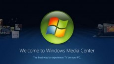 مایکروسافت: Media Center را از Windows 10 حذف خواهیم کرد
