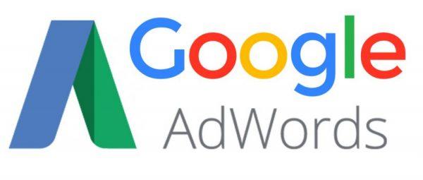 آموزش تصویری و گام به گام  استفاده از گوگل کیورد پلنر (GOOGLE ADWORDS)