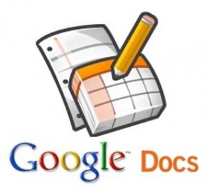 سرويس اسناد گوگل
