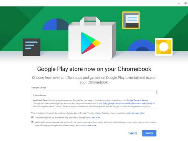 google-play-chroom-book