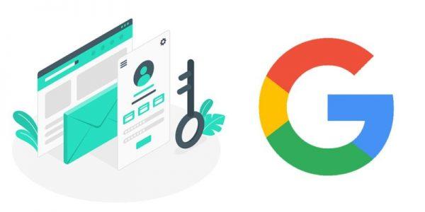 ۷ روش برای افزایش امنیت حساب گوگل