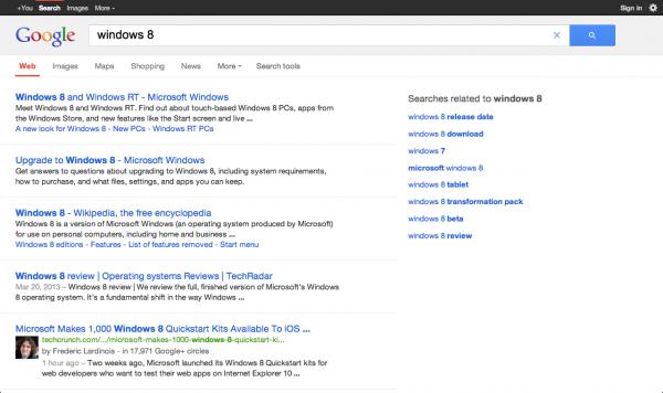 google-search-new-dsg