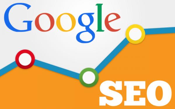 چرا وبسایت شما ترافیک از موتور جستجو دریافت نمیکند؟