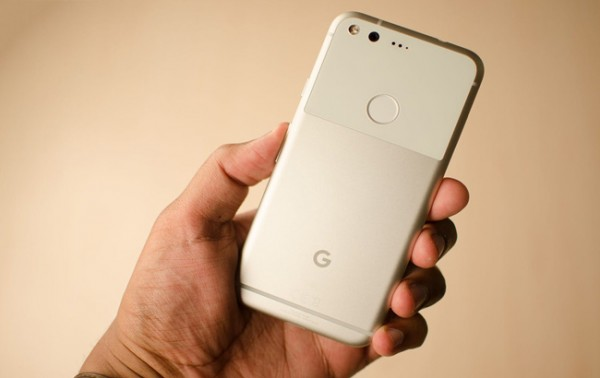 مشکلی دیگر برای گوشیهای پیکسل و نکسوس گوگل پس از دریافت آپدیت اندروید نوقا ۷٫۱٫۲