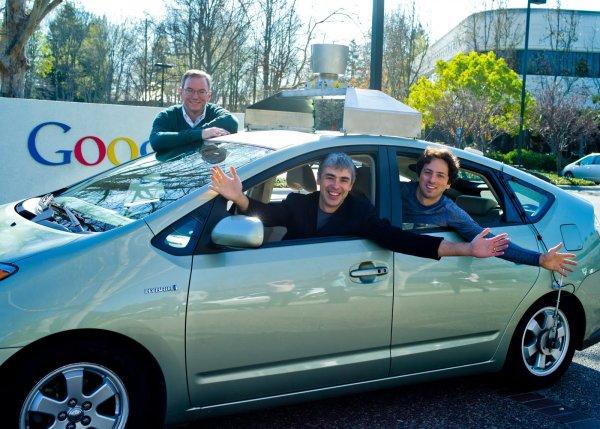 Google ارزشمندترین برند جهان است