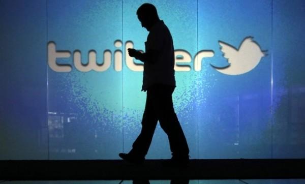 کاهش ۴ میلیونی کاربران توییتر در سه ماهه پایانی ۲۰۱۴ به دلیل انتشار iOS ۸