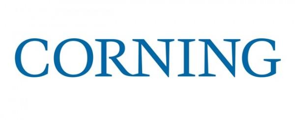 کورنینگ در حال تولید رقیبی برای Sapphire