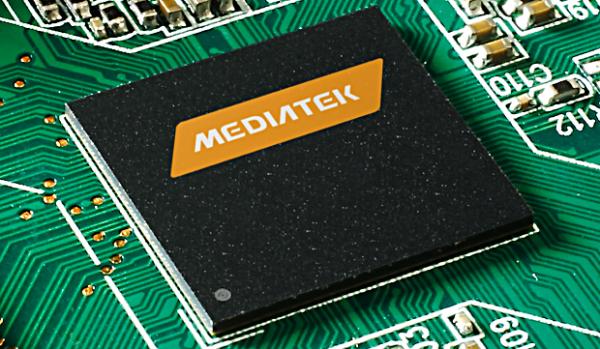 باگ نرم افزاری خطرناکی در چیپست های MediaTek کشف شد