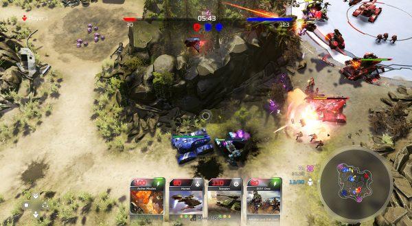 تصویر: https://www.gooyait.com/uploads/halo-wars-2-blitz-mode-review-600x329.jpg