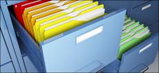 مخفی کردن فایل – آموزش مخفی کردن فایل در ویندوز اندروید Ios